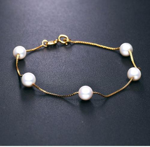 珍珠上有瑕疵是正常的吗