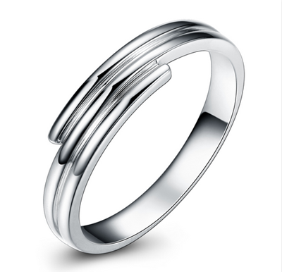 单身戒指价格一般是多少