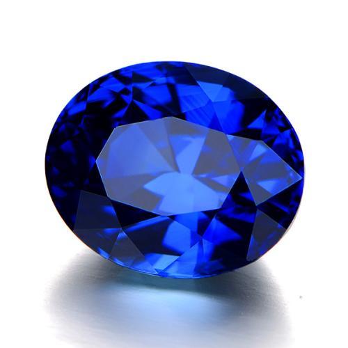 蓝宝石戒指该如何选购