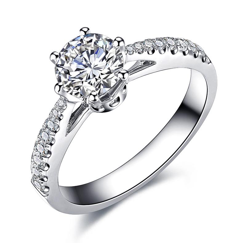 求婚钻戒品牌 圣诞求婚钻品牌有哪些