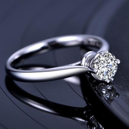 钻石的4c标准是什么?如何根据4c标准挑选钻石?