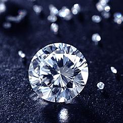 什么是钻石鉴定证书吗?常见钻石鉴定证书有哪些?
