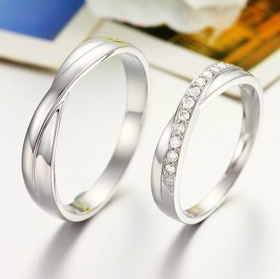 结婚戒指品牌有什么?怎样挑选结婚戒指?