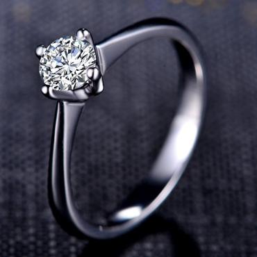 pt铂金的优势是什么?pt铂金为什么被誉为爱情金属?