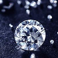 钻石收藏|1克拉钻石值得投资收藏吗?钻石投资误区有哪些?
