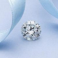 钻石投资|裸钻投资需要注意什么?如何鉴定正规钻石证书?