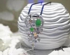 7月北京夏季珠宝展和第十四届北京国际珠宝展即将来袭 贝珠宝展团热力助阵
