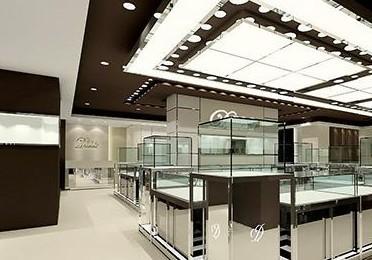 如何选择珠宝店地址 常识分析