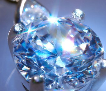 如何成功 开设和经营水晶店
