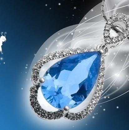 投资珠宝加盟店 需要注意事项