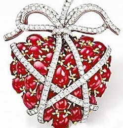 2014英国伦敦国际珠宝展览会参展范围_费用_时间_地点_主办方