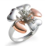 2013美国纽约JA珠宝展参展范围_费用_时间_地点_主办方