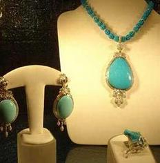 2014年第53届泰国曼谷国际珠宝展参展范围_费用_时间_地点_主办方