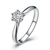 钻石是什么单位   钻石的单位是什么
