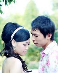 【恋爱之约】+不懂太多浪漫,但会专注爱你