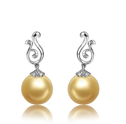 珠宝里的秘密 珍珠品种知多少