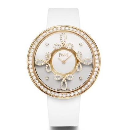 手表,女士手表,生日礼物,佐卡伊礼物