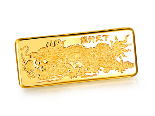 黄金市场走势如何 金价成为主要原因
