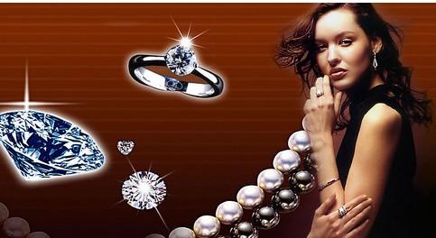 珠宝企业打造珠宝品牌八大关键要素