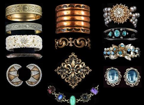 网络营销珠宝的四大技巧及容易进入五大误区二