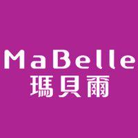 MaBelle珠宝
