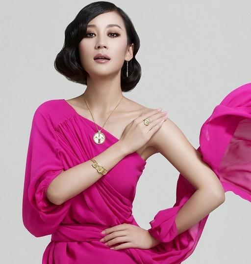 专家分享珠宝销售淡季销售法宝