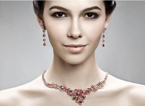 解读珠宝首饰销售要领二