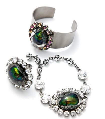 解读珠宝首饰销售要领三