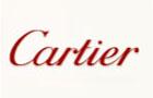 卡地亚珠宝品牌
