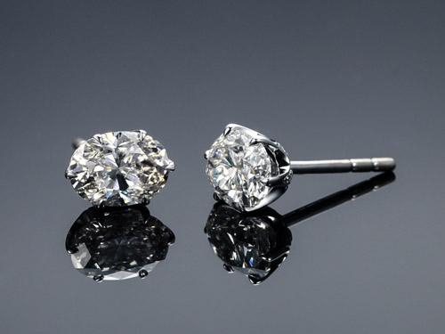 2克拉钻石