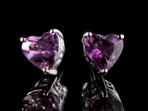 紫水晶哪个品牌好