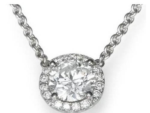 大莫卧儿钻石