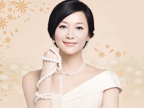 珍珠粉美白快速方法