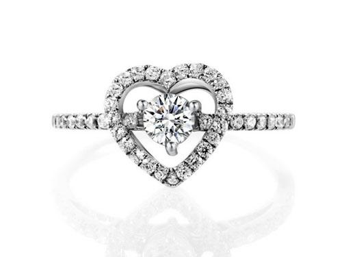 5799珠宝品牌来源