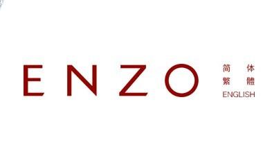 ENZO官网