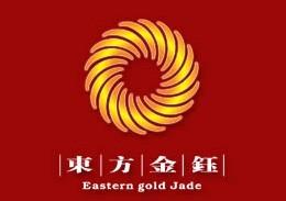 东方金钰官网