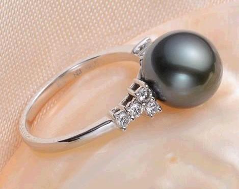 京润珍珠产品