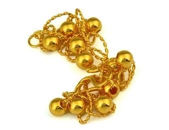 同心珠宝饰品