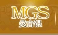 曼谷银MGS专卖店