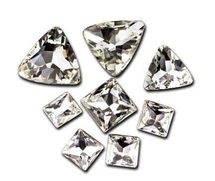 人造宝石品牌