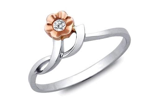 戴欧尼戒指