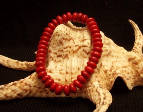 红珊瑚品牌排行榜