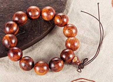 沐恩珠宝手链