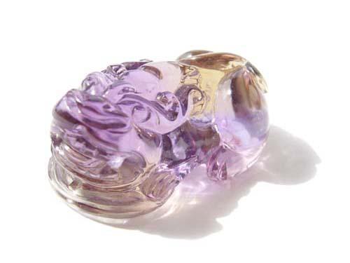 紫黄晶能开发智能