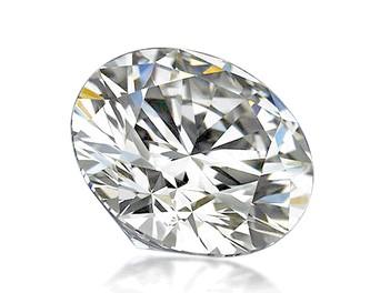 易金行钻石