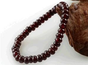 嘉尚珠宝手链