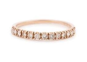 梵爱诺戒指
