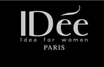 法国IDee
