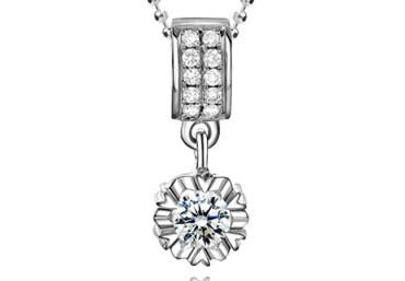 迪拉芙珠宝