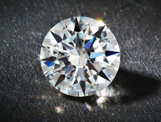 如何让网购钻石变得稳妥